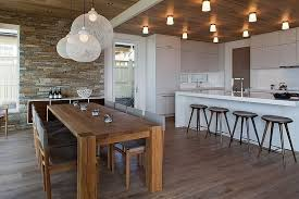 vacation home design ideas naramata cabin by robert bailey interiors now that s architecture