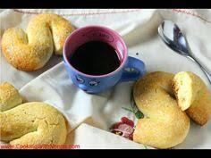 s cookies italian s cookies nonna s recipes italian cookies