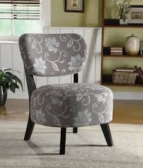 furniture enjoy your body to be relax with home goods accent