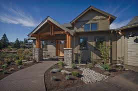 collection pacific northwest house plans photos best image