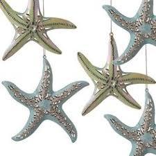 best starfish ornaments photos 2017 blue maize