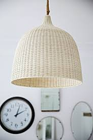 Nautical Lighting Pendants 136 Best Lighting Lamps Images On Pinterest Diy Chandeliers And