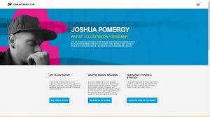 Pomeroy Home Decor Joshua Pomeroy