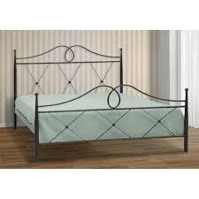 iron furniture bed godrej price list pdf prev big bazaar