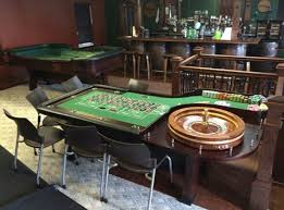 high end pool tables custom game room family contemporary with high end pool table poker