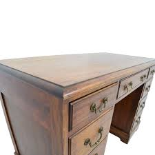 Modern Office Desk For Sale Desk White Computer Desk For Sale Rustic Corner Desk Solid Wood