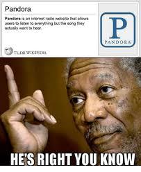 Best Memes Website - 25 best memes about tl dr wikipedia tl dr wikipedia memes
