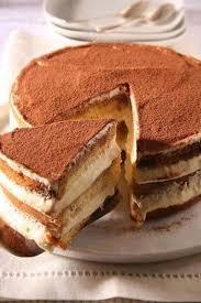 recette de cuisine all 4822 best cuisine images on desserts cuisine