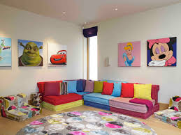 Home Decor Stores Uk Decorations Painting Ideas For Kids Playroom Funny With Paint