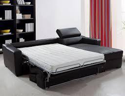 Folding Bed Mattress Replacements Sofa Best Sofa Bed Mattress Or Best Sofa Bed Mattress