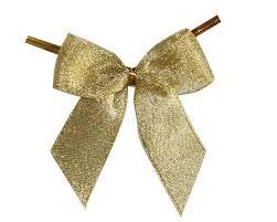 twist impressive pre decorative ribbon bow tie for wedding