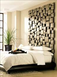 chambre relax fauteuil relaxation avec decoration murale pour chambre a coucher