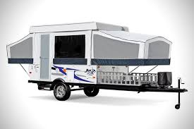 wayward wanderers the 8 best off road camper trailers hiconsumption