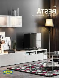 ikea catalogue bestå living room storage delightful besta ikea catalogue 1