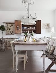 Diy Home Interior Emejing Diy Home Interior Design Photos Interior Design Ideas