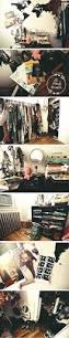 2598 best bedroom images on pinterest bedroom ideas dream rooms