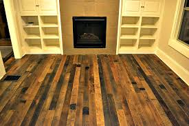 salvaged wood the pros and cons of reclaimed wood building moxie