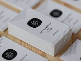 Eye Catching Business Cards 15 Awesome Free Business Card Designs Creative Wordpress Themes