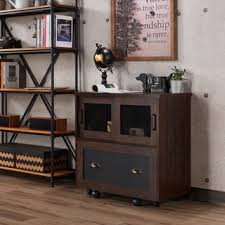 mission coffee console sofa u0026 end tables shop the best deals