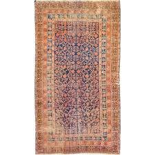 Worn Oriental Rugs Khotan Rug Education Page 1 Matt Camron Rugs U0026 Tapestries