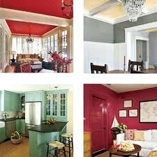 best home interior paint paint color combinations best home interior paint colors