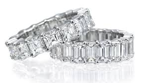 wedding bands philippines ring awesome wedding ring and engagement ring meaning