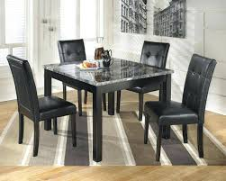 dining table cheap price dining table chairs price wooden dining large size of dining family