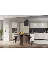 white gloss kitchen doors integrated handle j handle kitchen doors door inspiration for your home