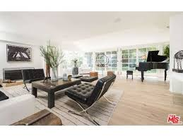 Frank Gehry Outdoor Furniture by Niall Horan Just Bought A 4 Million Frank Gehry U2013designed Home