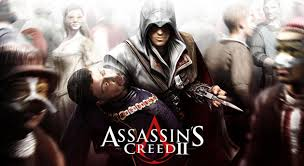 buy assassin u0027s creed 2 cd key compare prices