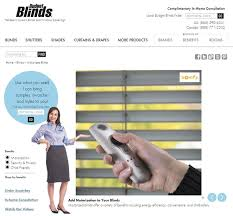 Cost Of Motorized Blinds Best 25 Motorized Blinds Ideas On Pinterest Automatic Blinds
