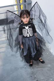 Skeleton Halloween Costume Kids Online Buy Wholesale Ghost Halloween Costumes Kids From China
