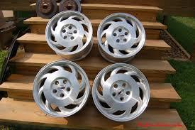 fs 1994 saw blade factory wheels corvetteforum chevrolet
