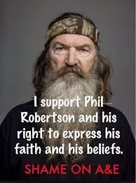 Phil Robertson Memes - phil robertson phil robertson meme blessed be thy will be