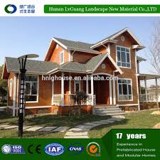 flat house plans flat house plans suppliers and manufacturers at