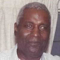 silvester williams sylvester williams obituaries legacy