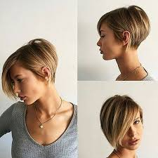 pixie cut to disguise thinning hair best pixie cut 2017 2018 hair pinterest pixie cut pixies