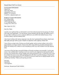 9 how to head a cover letter villeneuveloubet hotel reservation