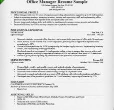 billing manager resume exle 100 images billing manager resume