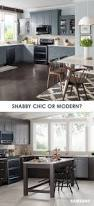 best ideas about kitchen design tool pinterest square whether you going for shabby chic vibe clean modern style kitchens with black stainless