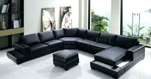 beautiful couches manhattan sectional sofa big lots reviews articles with couch tag