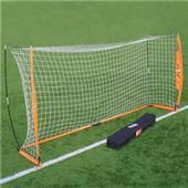 bow net rec u0026 backyard soccer goals epic sports