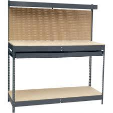 Lowes Metal Shelving by Shelves Astounding Lowes Metal Shelves Steel Shelving Wire