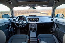volkswagen beetle classic 2016 2014 volkswagen beetle reviews and rating motor trend