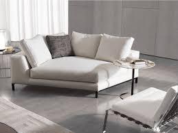 kleine sofa kleine sofa bürostuhl