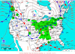 Weather Map Us File 2015 02 01 Surface Weather Map Noaa Png Wikimedia Commons