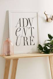 urban outfitters wall decor top 25 best urban outfitters art ideas on pinterest retro room