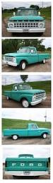 1966 ford f100 for sale 4x4 cars tracks u0026 motorcycles