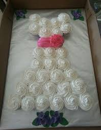 134 best my mini cupcakes u0026 cakes by denise images on pinterest