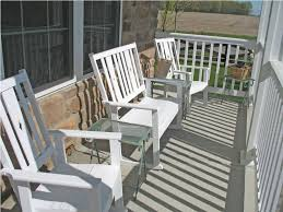 furniture home ways to arrange your porch how to decorate porch